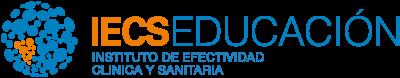 EDUCACION.IECS